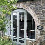 Photo de Bowerbank Mill B&B
