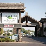 Photo of Idaho Inn