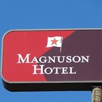 Photo of Magnuson Hotel Kennesaw