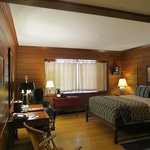 Φωτογραφία: Williamsburg Lodge-Colonial Williamsburg