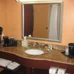 Φωτογραφία: Country Inn & Suites Dearborn