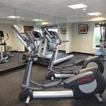Country Inn & Suites Dearborn의 사진