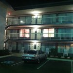 Quality Inn & Suites Hilton Head Foto