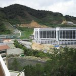 Equatorial Cameron Highlands resmi