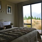 Precipice Creek Station Bed & Breakfast의 사진