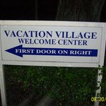 Vacation Village at Weston Foto