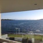 Φωτογραφία: Sacred Waters Taupo Luxury Apartments