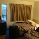 Foto di Motel 6 Salt Lake City West Airport