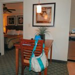 Фотография Homewood Suites by Hilton San Diego Airport - Liberty Station