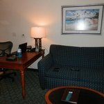Homewood Suites by Hilton San Diego Airport - Liberty Station照片