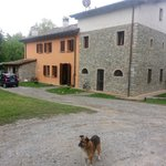 Photo of Ca de Taruffi B&B