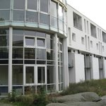 Photo of Commundo Tagungshotel Neuss