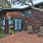 Waimea Gardens Cottage Bed and Breakfast의 사진