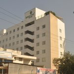 Lemon Tree Hotel, Chandigarh照片