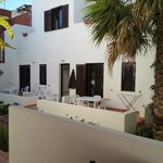 Photo of Residence Scirocco e Tramontana