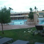 Photo of Robinson Club Apulia