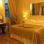 Φωτογραφία: Granduomo Charming Accomodation