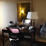 Hampton Inn Port Huronの写真