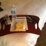 Foto de Hampton Inn Port Huron