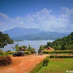Photo de Banasura Island Retreat