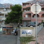 Photo of Villa L&L Makarska