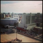 Photo de Crowne Plaza Hotel Denver