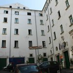 Photo of Hostel Salerno