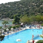 Tusan Beach Resort의 사진