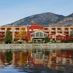 Holiday Inn Sunspree Resort Osoyoos