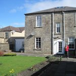 Dalmellington House의 사진