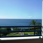 Photo de Madeira Regency Club
