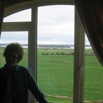 Bilde fra Bunratty Meadows Bed and Breakfast