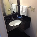 Bilde fra Fairfield Inn Bloomington