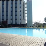 Photo de Hilton Garden Inn Venice Mestre San Giuliano