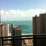 Photo de Adaba Blue Ocean Flat