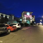 Bilde fra BEST WESTERN PLUS at Lake Powell