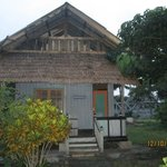 Foto Kelayang Beach Cottages