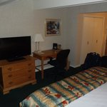 Photo de BEST WESTERN Pioneer Inn & Suites