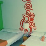 Islands Stay Hotels Uptown Cebu의 사진