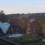 Photo of Hotel an der Therme Bad Orb