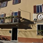 B&B Arosio - Hike & Bike, Arosio - Malcantone