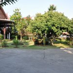 Φωτογραφία: Baan Thai Resort & Spa Chiang Mai