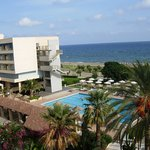 Bilde fra Blue Sea Beach Resort