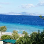 Φωτογραφία: Sunshine Vacation Club Rhodes