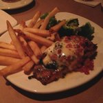 Bonefish Grill – Fort Myers