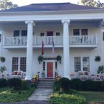 Φωτογραφία: Lane Street Inn Shelbyville TN