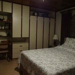 Photo de Alegria Bed and Breakfast