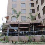 Photo of BEST WESTERN PREMIER Nairobi
