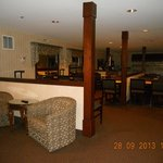 Hawthorn Suites by Wyndham Boston Foto