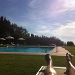 Bilde fra Pratello Country Resort